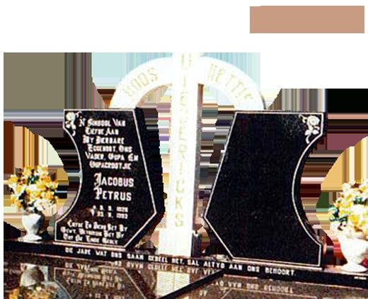 Dubbel GWD4