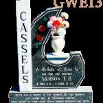 Enkel GWE13