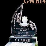 Enkel GWE14
