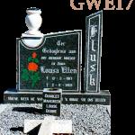 Enkel GWE17
