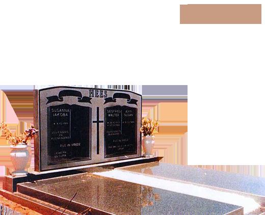 Dubbel GWD5
