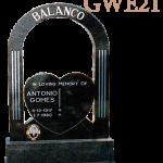 Enkel GWE21