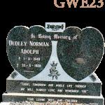Enkel GWE23