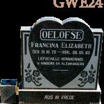 Enkel GWE24