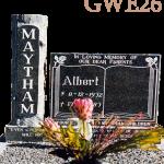Enkel GWE26