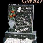 Enkel GWE27