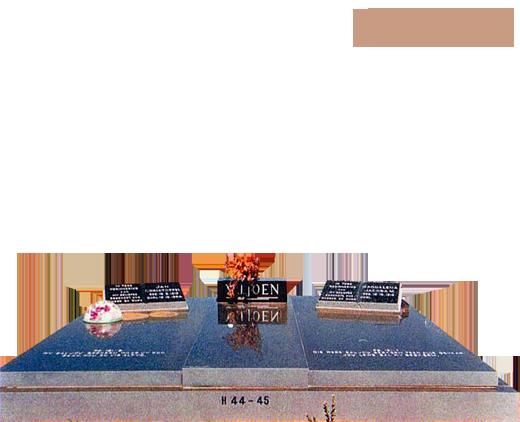 Dubbel GWD6