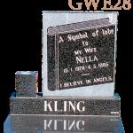 Enkel GWE28