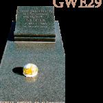 Enkel GWE29
