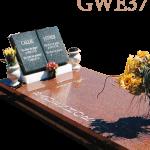Enkel GWE37