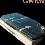 Enkel GWE39