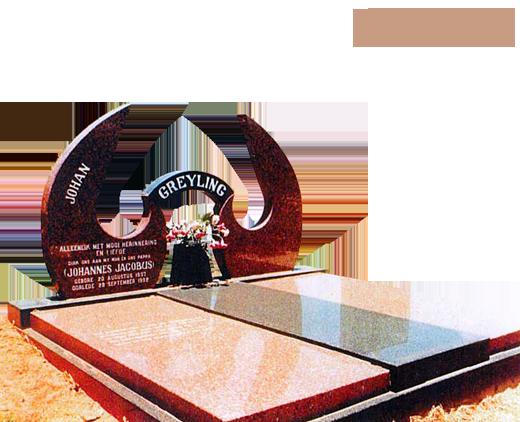 Dubbel GWD7