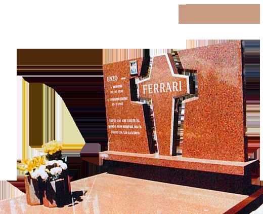Dubbel GWD8
