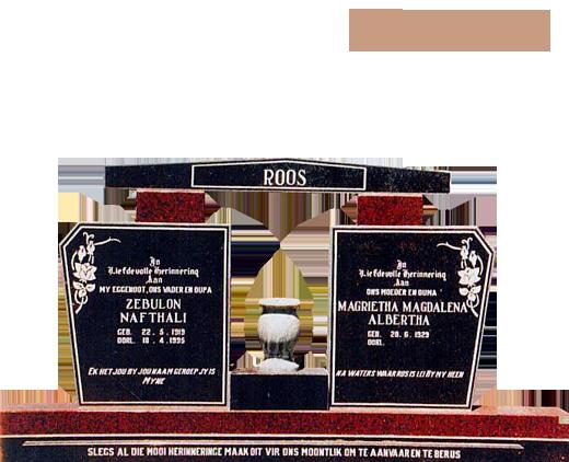Dubbel GWD11
