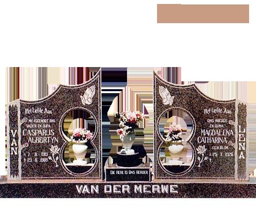Dubbel GWD13