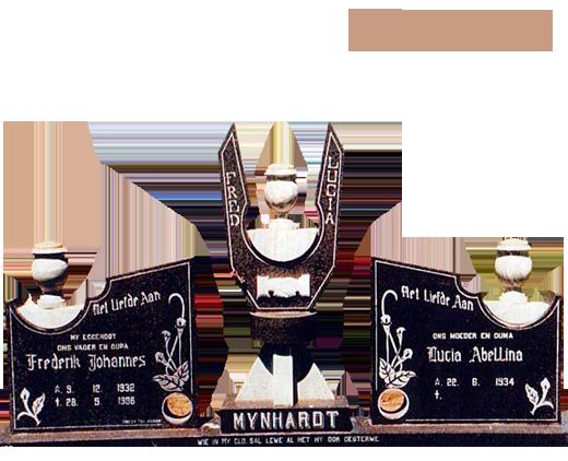 Dubbel GWD18