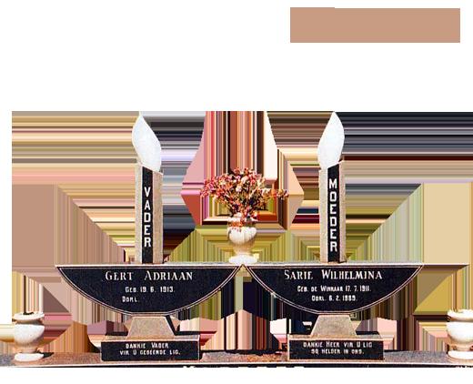 Dubbel GWD19