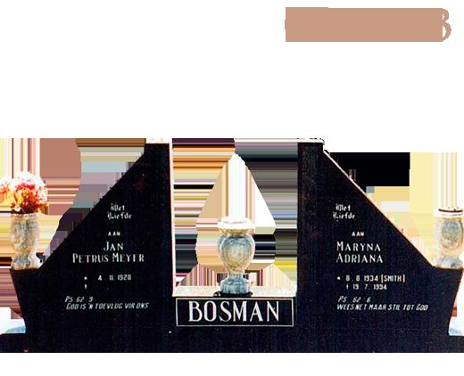 Dubbel GWD23