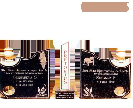 Dubbel GWD26