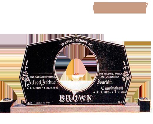 Dubbel GWD27