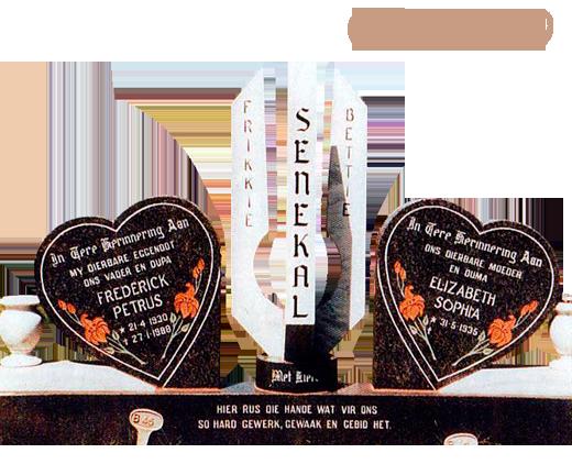 Dubbel GWD29