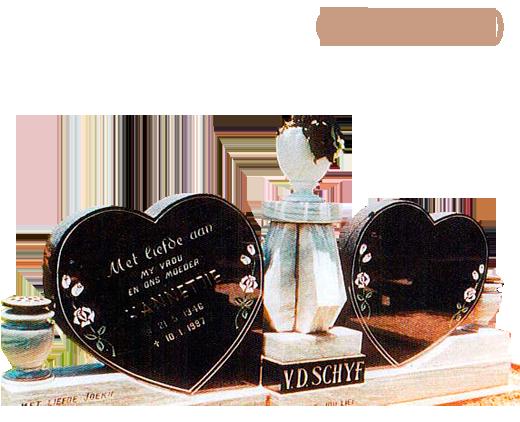 Dubbel GWD30