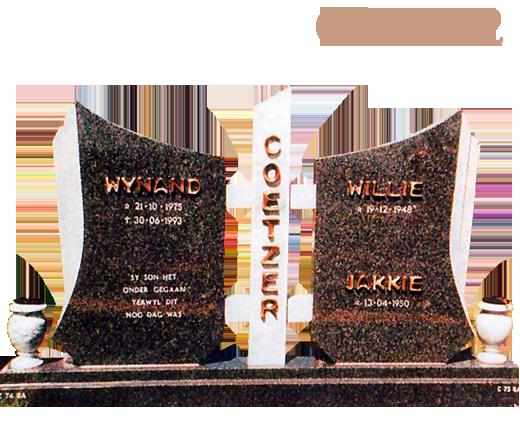 Dubbel GWD32