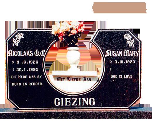 Dubbel GWD34
