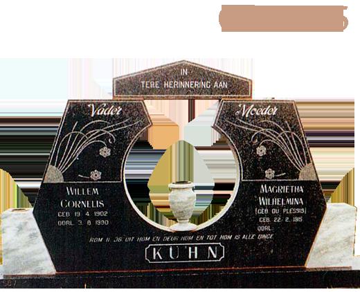 Dubbel GWD35