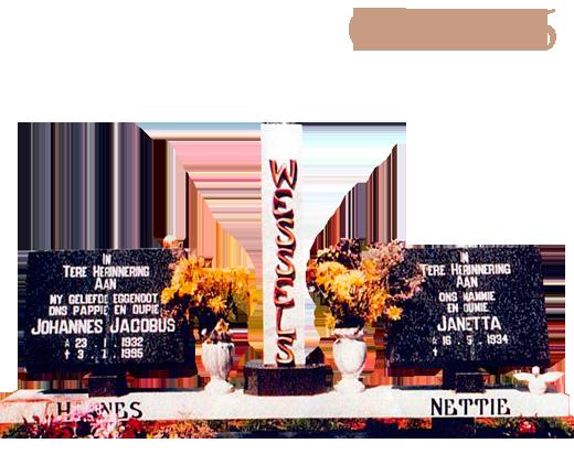 Dubbel GWD36