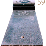 Enkel 59