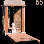 Enkel 65