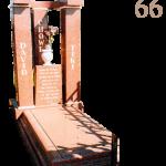 Enkel 66