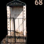 Enkel 68