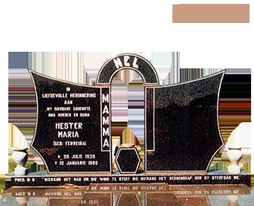 Dubbel GWD1