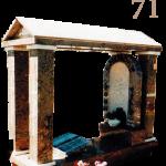 Enkel 71