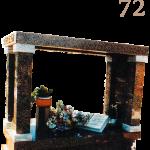 Enkel 72