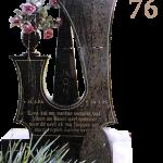 Enkel 76