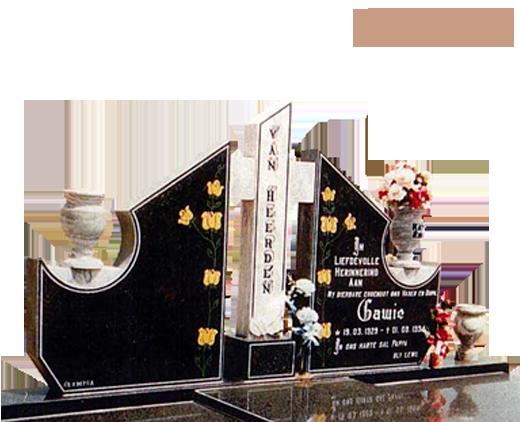 Dubbel GWD2