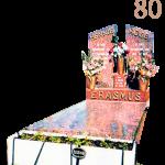 Enkel 80