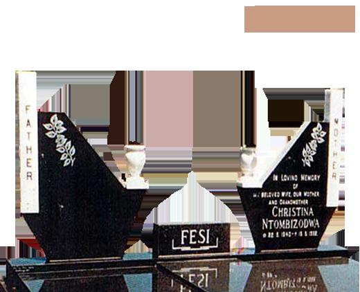 Dubbel GWD3
