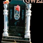 Enkel GWE2