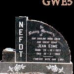 Enkel GWE5